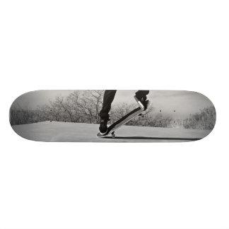 Skater Skateboarddeck