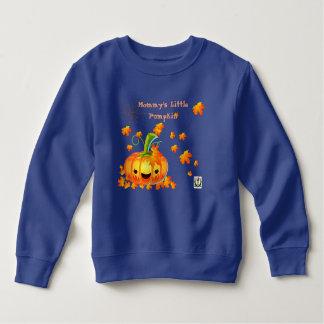 Skeerie Halloweenie Flugleitanlage Junge 4T Sweatshirt