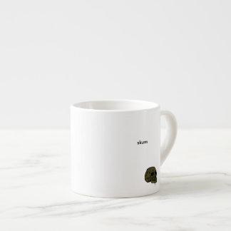 skum Tasse Espressotasse