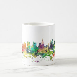 SKYLINE-SP COLUMBUS, OHIO - TASSE