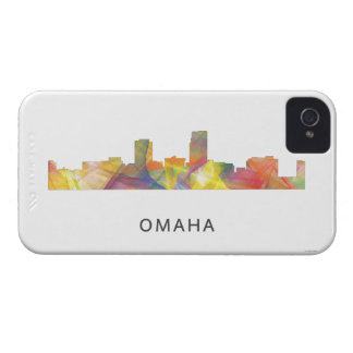 SKYLINE WB1 OMAHAS NEBRASKA - iPhone 4 COVER