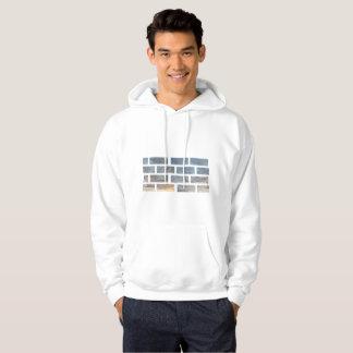 skywall hoodie