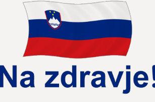 Frohe Weihnachten Slowenisch.Slowenisch T Shirts Zazzle At