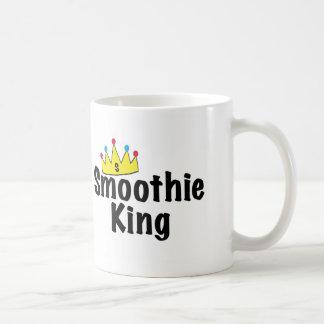Smoothie-König Kaffeetasse