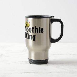 Smoothie-König Reisebecher
