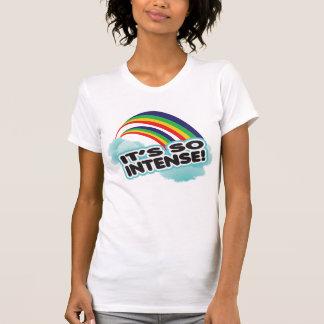 SO INTENSIV T-Shirt
