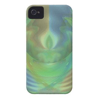 So lang und Dank für alle Fische Case-Mate iPhone 4 Hülle