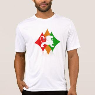 SO MUTIG WIE EIN LÖWE T-Shirt