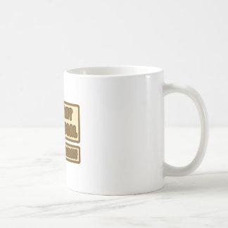 Sofortiger Rechtsassistent… addieren gerade Schoko Tee Tassen