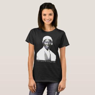 Sojourner-Wahrheitst-shirt T-Shirt