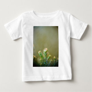 Something green baby t-shirt