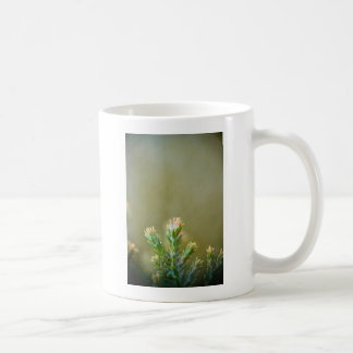 Something green kaffeetasse