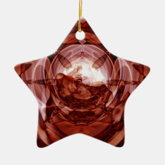 Sonderbarer Rauch (5).JPG Keramik Ornament
