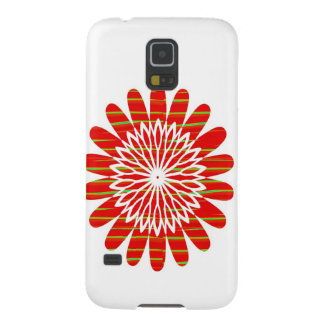 SONNE SUTRA: Reiki Meister schuf ROTE Samsung S5 Cover