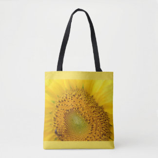 Sonnenblume-Foto