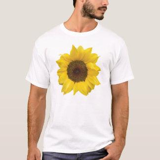 Sonnenblume-T - Shirt