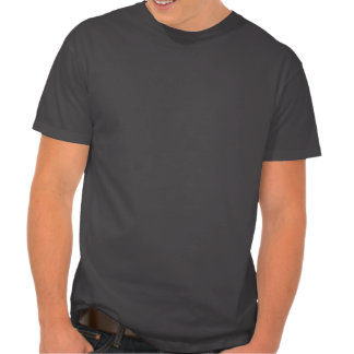 Sonnenbrillen am NachtT - Shirt