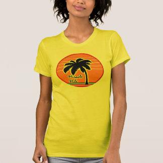 SonnePalme-80er Tshirts