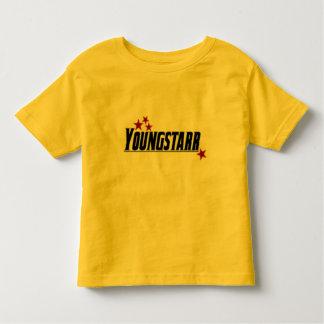 Soulpitch T - Shirt