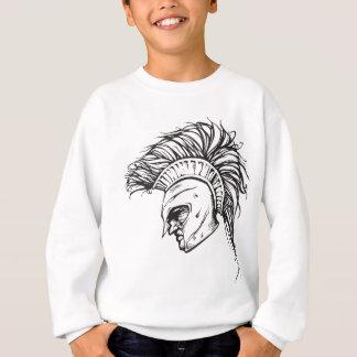 Spartans Sweatshirt