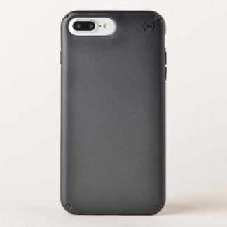 Speck Presidio Fall für iPhone 8/7s/7/6s/6 plus