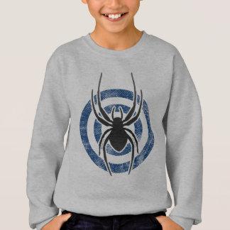SpiderCore Sweatshirt