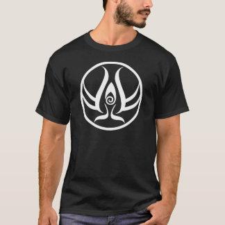 Spiel-Fitness-Logo T-Shirt