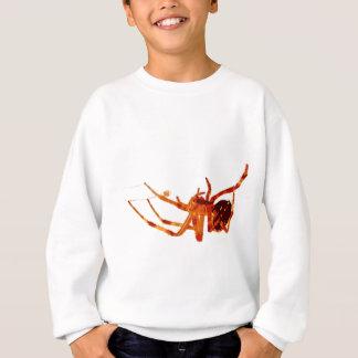Spinne Sweatshirt