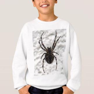 Spinnen-Spinne Sweatshirt