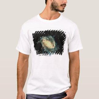 Spiralarm 2 T-Shirt