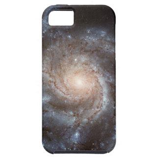 Spiralarm Schutzhülle Fürs iPhone 5