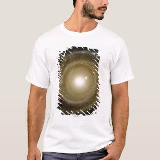 Spiralarm T-Shirt