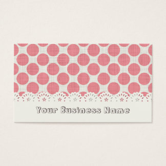 VN Business Cards
