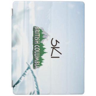 SPITZENski BC iPad Smart Cover