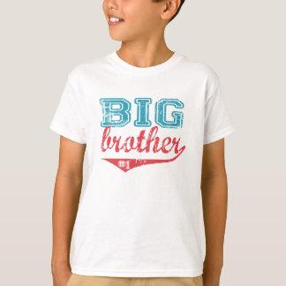 Kinder-T-Shirts in vielen unterschiedlichen Styles