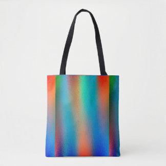 Spray-Farben-Taschen-Tasche