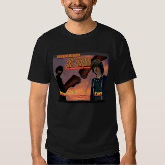 SS-Team-Shirt T-shirts