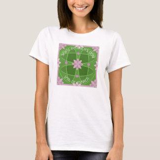 St. Patricks Ladies Shirt