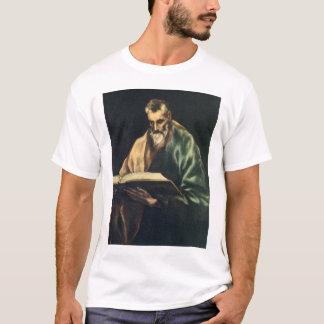 St Simon T-Shirt