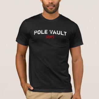 Stabhochsprungt-shirt T-Shirt