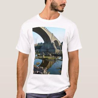 Stabil T-Shirt