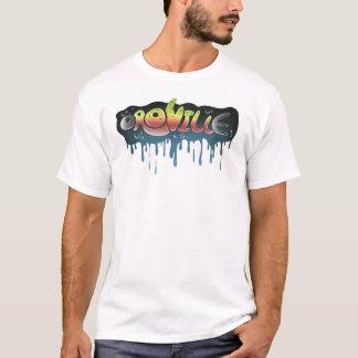 Stadt besitzen T-Shirt