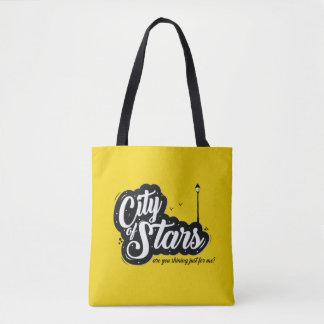 Stadt der Sterne