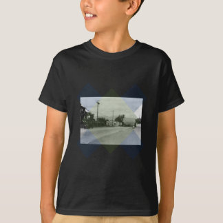 STADT T-Shirt