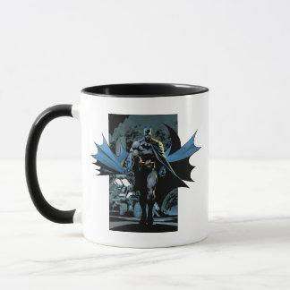 Städtische Legenden Batmans - 1 Tasse