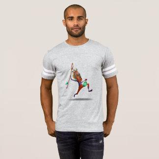 Stamm T-Shirt