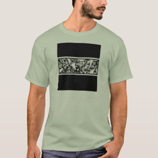 Stammes- T-Shirt