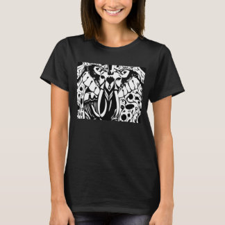 Stammes T-Shirt