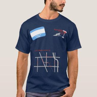 StandardT - Shirt