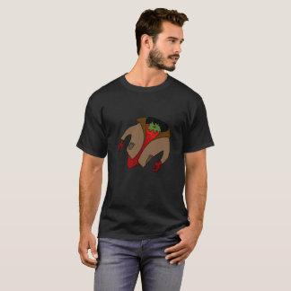 Starke Erdbeere T-Shirt